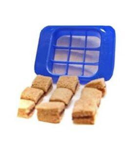 Toddler Bites Sandwich Cutter