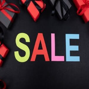 Sale Time Baby/Toddler Necklaces